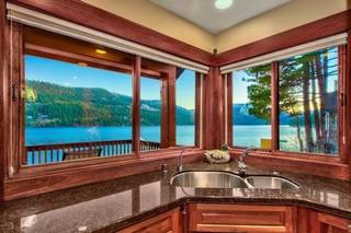 Listing Image 10 for 13791 Donner Pass Road, Truckee, CA 96161-3827