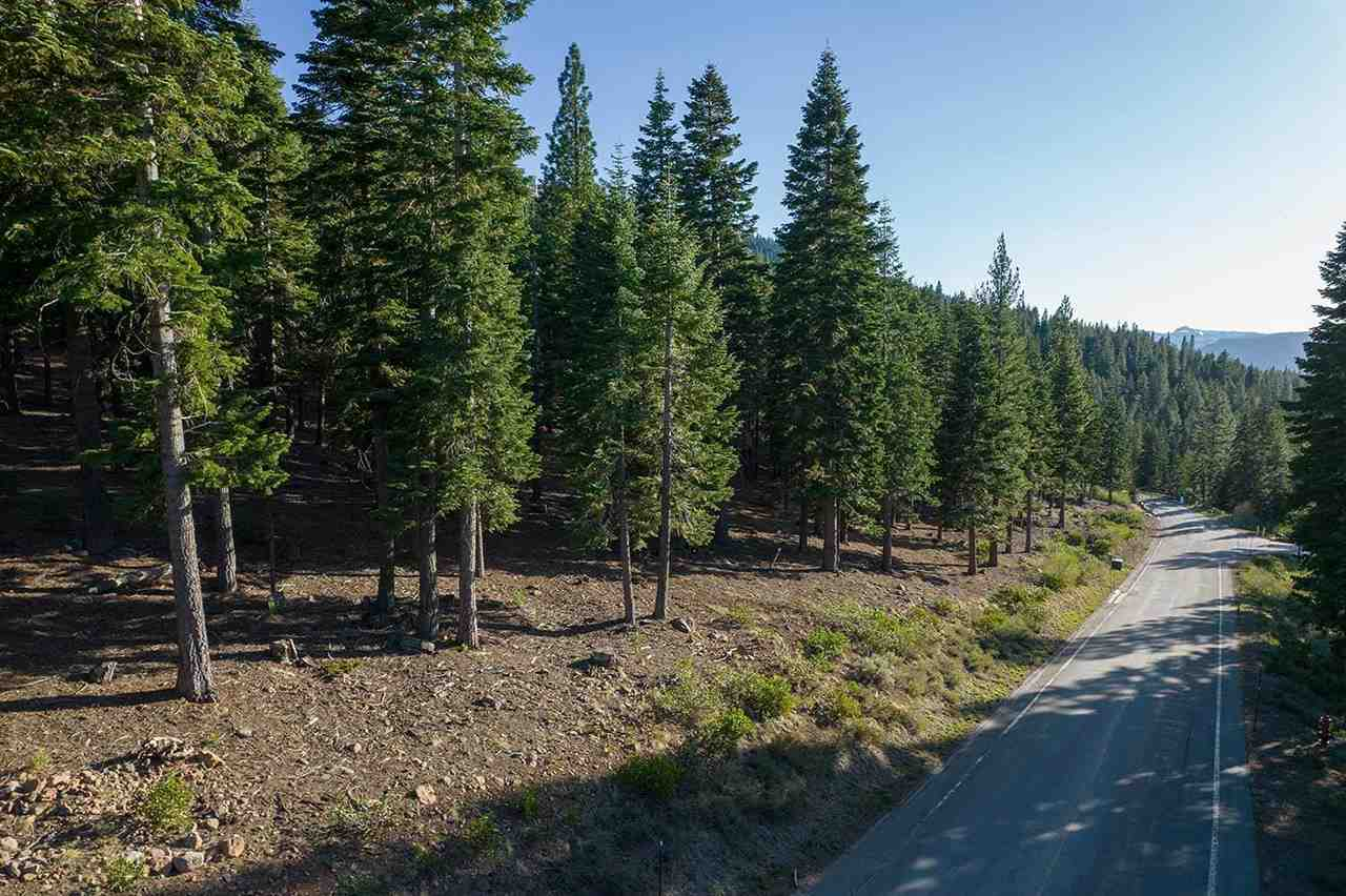 Image for 2620 Mill Site Road, Truckee, CA 96161-3931