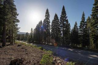 Listing Image 11 for 2620 Mill Site Road, Truckee, CA 96161-3931