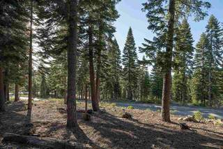 Listing Image 14 for 2620 Mill Site Road, Truckee, CA 96161-3931