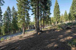 Listing Image 15 for 2620 Mill Site Road, Truckee, CA 96161-3931