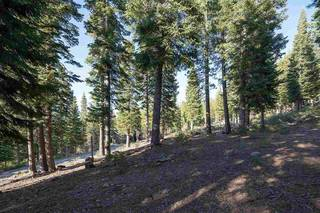 Listing Image 17 for 2620 Mill Site Road, Truckee, CA 96161-3931