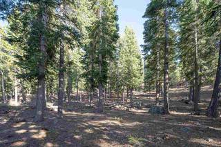 Listing Image 18 for 2620 Mill Site Road, Truckee, CA 96161-3931
