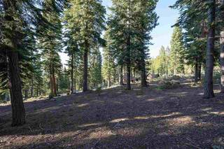 Listing Image 19 for 2620 Mill Site Road, Truckee, CA 96161-3931