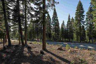 Listing Image 20 for 2620 Mill Site Road, Truckee, CA 96161-3931