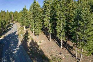 Listing Image 2 for 2620 Mill Site Road, Truckee, CA 96161-3931