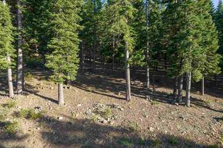 Listing Image 3 for 2620 Mill Site Road, Truckee, CA 96161-3931