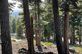 Listing Image 5 for 2620 Mill Site Road, Truckee, CA 96161-3931