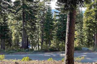 Listing Image 6 for 2620 Mill Site Road, Truckee, CA 96161-3931