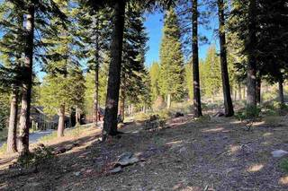 Listing Image 8 for 2620 Mill Site Road, Truckee, CA 96161-3931