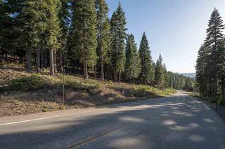 Listing Image 9 for 2620 Mill Site Road, Truckee, CA 96161-3931