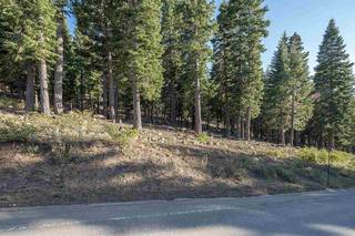 Listing Image 10 for 2620 Mill Site Road, Truckee, CA 96161-3931