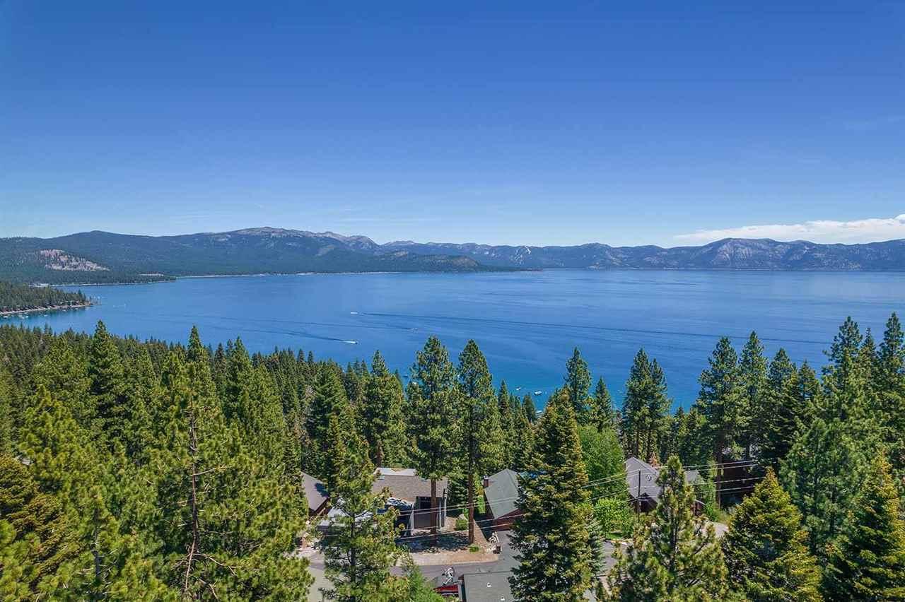 Image for 154 Skyland Way, Tahoe City, CA 96145
