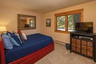 Listing Image 14 for 154 Skyland Way, Tahoe City, CA 96145