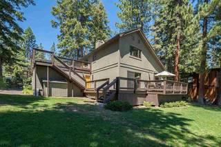 Listing Image 17 for 154 Skyland Way, Tahoe City, CA 96145