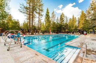 Listing Image 19 for 154 Skyland Way, Tahoe City, CA 96145