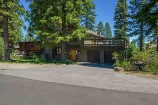 Listing Image 2 for 154 Skyland Way, Tahoe City, CA 96145