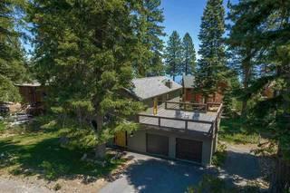 Listing Image 5 for 154 Skyland Way, Tahoe City, CA 96145