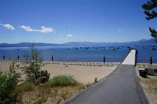 Listing Image 6 for 154 Skyland Way, Tahoe City, CA 96145