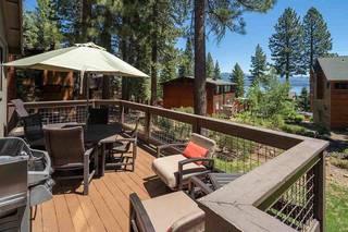 Listing Image 8 for 154 Skyland Way, Tahoe City, CA 96145