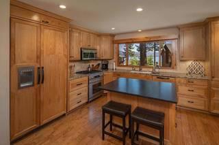 Listing Image 9 for 154 Skyland Way, Tahoe City, CA 96145