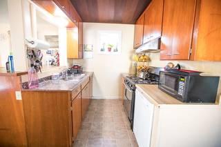 Listing Image 3 for 8841 Brook Avenue, Kings Beach, CA 96143
