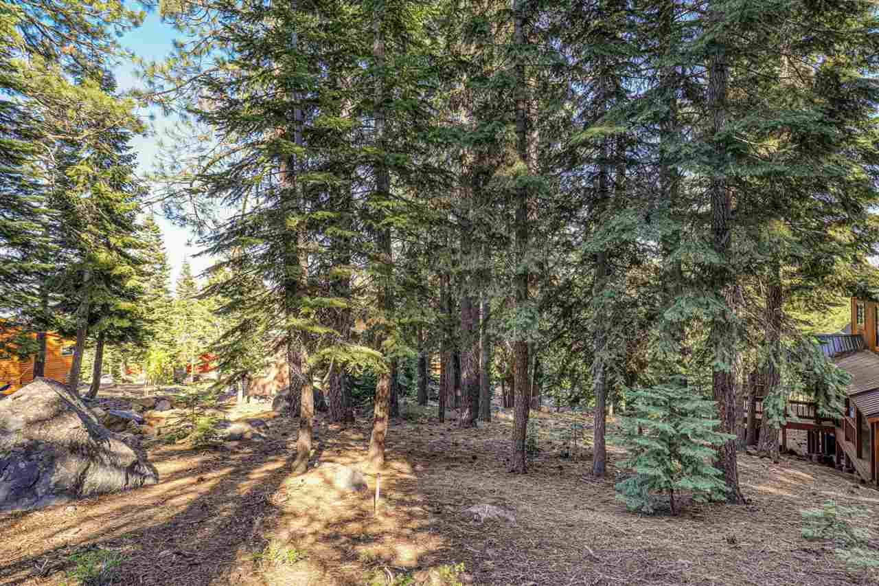 Image for 12584 Falcon Point Place, Truckee, CA 96161
