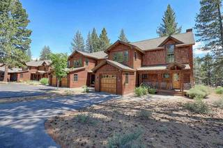 Listing Image 5 for 12557 Legacy Court, Truckee, CA 96161