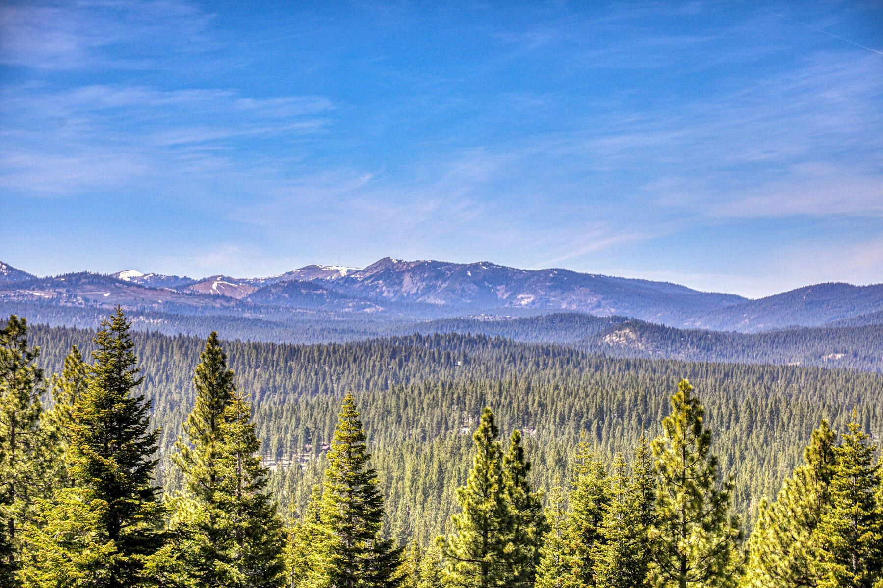 Image for 2760 Cross Cut Court, Truckee, CA 96161
