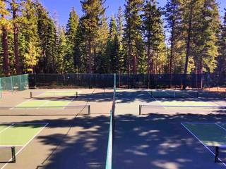 Listing Image 13 for 2760 Cross Cut Court, Truckee, CA 96161