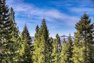 Listing Image 2 for 2760 Cross Cut Court, Truckee, CA 96161
