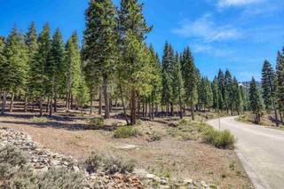Listing Image 3 for 2760 Cross Cut Court, Truckee, CA 96161