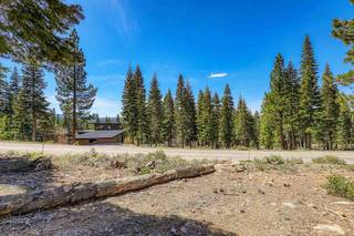 Listing Image 4 for 2760 Cross Cut Court, Truckee, CA 96161