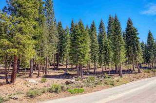 Listing Image 5 for 2760 Cross Cut Court, Truckee, CA 96161