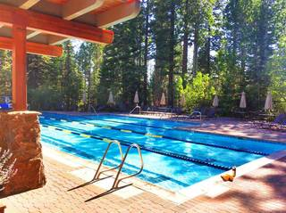 Listing Image 9 for 2760 Cross Cut Court, Truckee, CA 96161