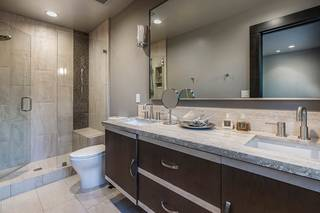 Listing Image 14 for 9625 Dunsmuir Way, Truckee, CA 96161