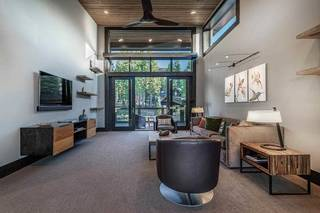 Listing Image 15 for 9625 Dunsmuir Way, Truckee, CA 96161