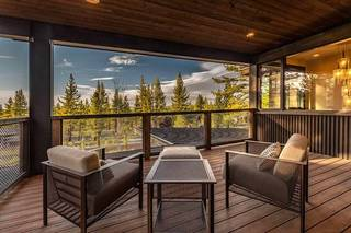 Listing Image 16 for 9625 Dunsmuir Way, Truckee, CA 96161