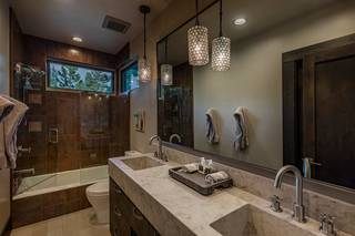Listing Image 19 for 9625 Dunsmuir Way, Truckee, CA 96161