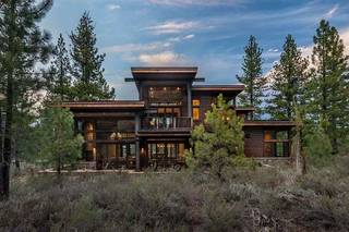 Listing Image 2 for 9625 Dunsmuir Way, Truckee, CA 96161