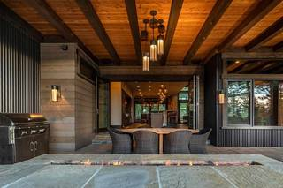 Listing Image 21 for 9625 Dunsmuir Way, Truckee, CA 96161