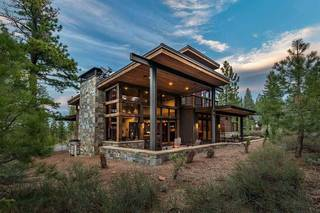 Listing Image 3 for 9625 Dunsmuir Way, Truckee, CA 96161