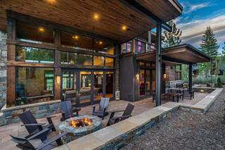 Listing Image 4 for 9625 Dunsmuir Way, Truckee, CA 96161