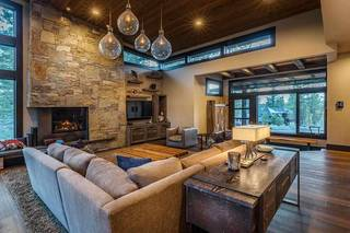 Listing Image 5 for 9625 Dunsmuir Way, Truckee, CA 96161
