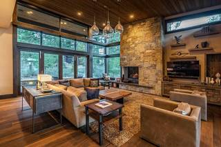 Listing Image 7 for 9625 Dunsmuir Way, Truckee, CA 96161