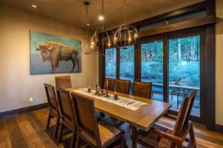 Listing Image 8 for 9625 Dunsmuir Way, Truckee, CA 96161