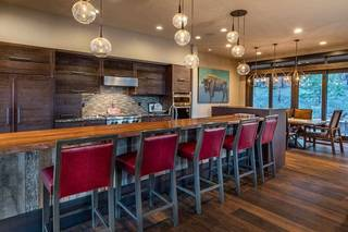Listing Image 9 for 9625 Dunsmuir Way, Truckee, CA 96161