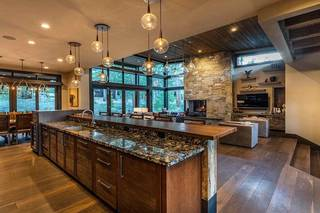 Listing Image 10 for 9625 Dunsmuir Way, Truckee, CA 96161