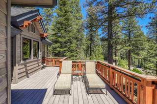 Listing Image 12 for 11963 Lamplighter Way, Truckee, CA 96161
