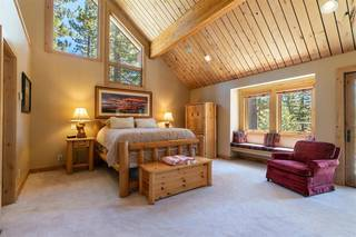 Listing Image 13 for 11963 Lamplighter Way, Truckee, CA 96161